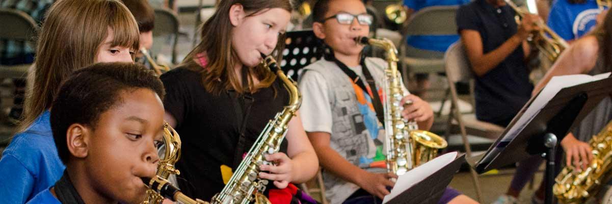 a-News_2017_Saxophonschule_Muenster_Saxophon_lernen_Saxophonunterricht
