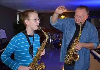 Saxophonschule_Muenster_Saxophon_lernen_Saxophonunterricht_in_Muenster