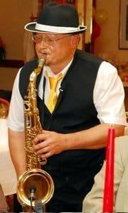 Saxophonlehrer-Saxophonist-Muenster-Jan-Gryz