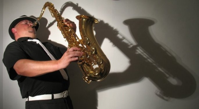 Saxophon-Trompeten-und-Klarinettenunterricht-in-Muenster