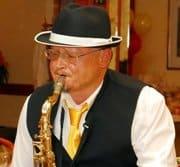 Saxophonlehrer Münster