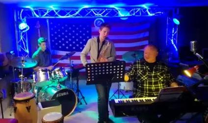 Saxophon_unterricht_muenster_saxophon_saxophonunterricht_musikschule_NEWS